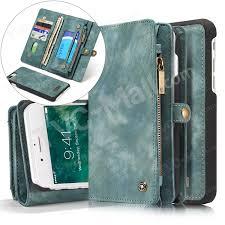 caseme for iphone 7 plus 2 in 1 inner