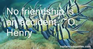 friendship beserta artinya quotes best famous quotes about