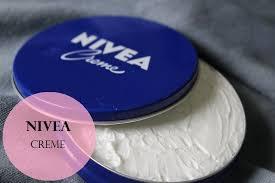 5 best ways to use nivea creme blue tin