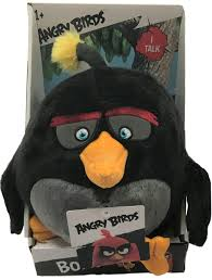 Angry Birds 11