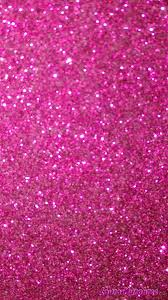 pink glitter wallpapers top free pink