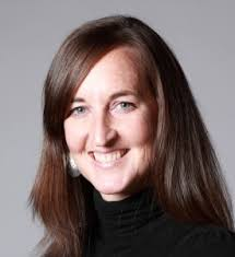 Alison Smith Joins Structure Tone as Senior Writer/Media Relations ...