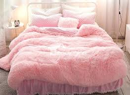 awesome fluffy bed sheets creative