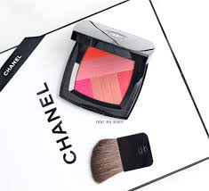 makeup collection sunkiss ribbon