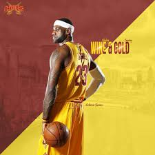97 lebron james lakers wallpapers on