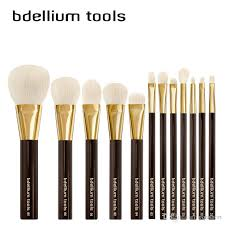 bdellium tools tomford like brush set