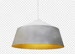 lighting light fixture ceiling ceiling