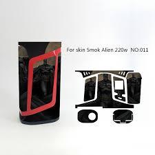 Discount Mod Box Sticker Skins Mod Box Sticker Skins 2020 On Sale At Dhgate Com