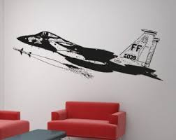 F15 Decal Etsy