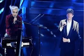 Bugo e Morgan | Retroscena sulla lite a Sanremo 2020