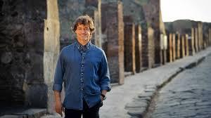 Meraviglie: Alberto Angela stasera su Rai 1, alla scoperta di Milano,  Abruzzo e Catania