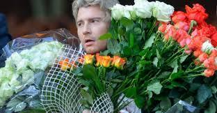День рождения «золотого голоса» России: будет ли Николай Басков  праздновать?