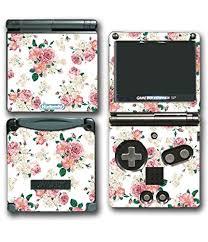 Flowers Roses Pink White Art Video Game Buy Online In El Salvador At Desertcart