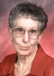Iva White Obituary - ,