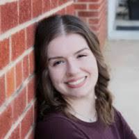 Abigail Phillips - Louisiana Tech University - Monroe, Louisiana ...
