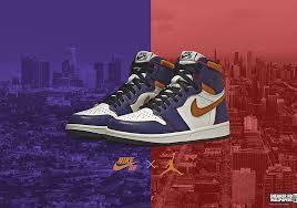 sneakers in 4k