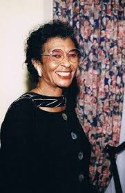 Dr. Abigail Jordan, founder of the African-American Family Monument  Committee, Savannah, Georgia. Notabl…   Notable women, Women in history,  African american family