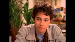 Adam Lamberg Photos, News and Videos, Trivia and Quotes - FamousFix