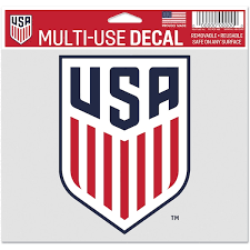Team Usa Auto Accessories Us Olympic Auto Accessories Www Teamusashop Com