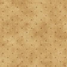 ffr66414 yellow paw print wallpaper