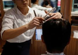 best places to get a haircut in