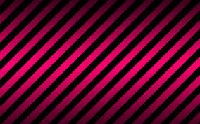 pink black wallpaper picserio