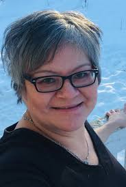 Priscilla Wells Obituary - Bonnyville, Alberta , Northern Lights Funeral  Home | Tribute Arcive