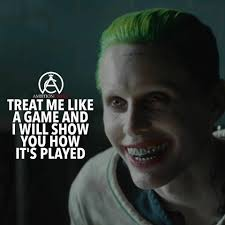 joker quotes� likes hashtags all shots amazing facebook