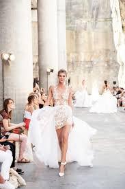 one fine day wedding fair sydney 2019
