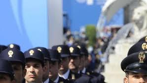 Concorsi Forze Armate: in arrivo bando in Polizia penitenziaria ...