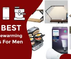 best housewarming gifts you ll want to