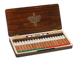 8 great gifts for the cigar maxim