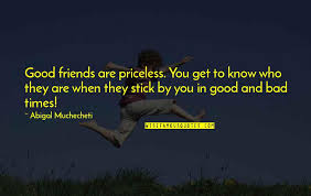 not good friendship quotes top famous quotes about not good