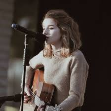 Abby Ward Music's stream on SoundCloud - Hear the world's sounds