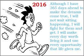 ucapan selamat tahun baru dalam bahasa inggris dan arti