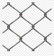 Png Free Download Chain Link Fence Clipart Pepsi Sign Transparent Png 623169 Pinclipart