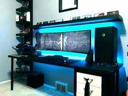 Game Room Ideas That Your Kids Will Love