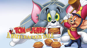 Watch Tom and Jerry Tales - The Complete Second Season
