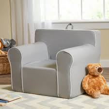 Personalized Childrens Chairs Wayfair
