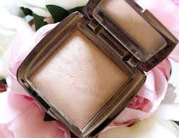 5 best highlighters makeup and beauty