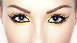 cat eye makeup with video tutorial