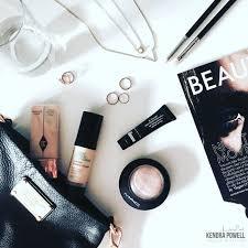 why you love makeup saubhaya makeup
