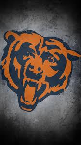 22435 chicago bears wallpaper ipad