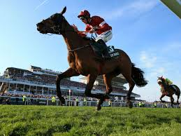 When is the Virtual Grand National 2020 ...