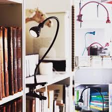 Favorlamp.com] Chuyên đèn bàn làm việc/ đọc sách / đèn học rất phong cách,  giá tốt