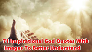 god quotes archives • happy birthday meme wishes quotes