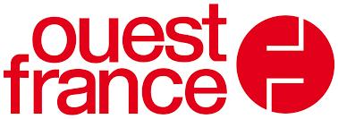 Fichier:Ouest-France logo.svg — Wikipédia