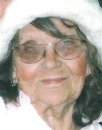 Iva Lawson Obituary - Kokomo, Indiana | Legacy.com