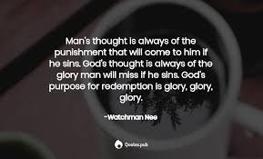 watchman nee quotes collection quotes pub