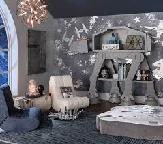 kids wall decals pottery barn kids
